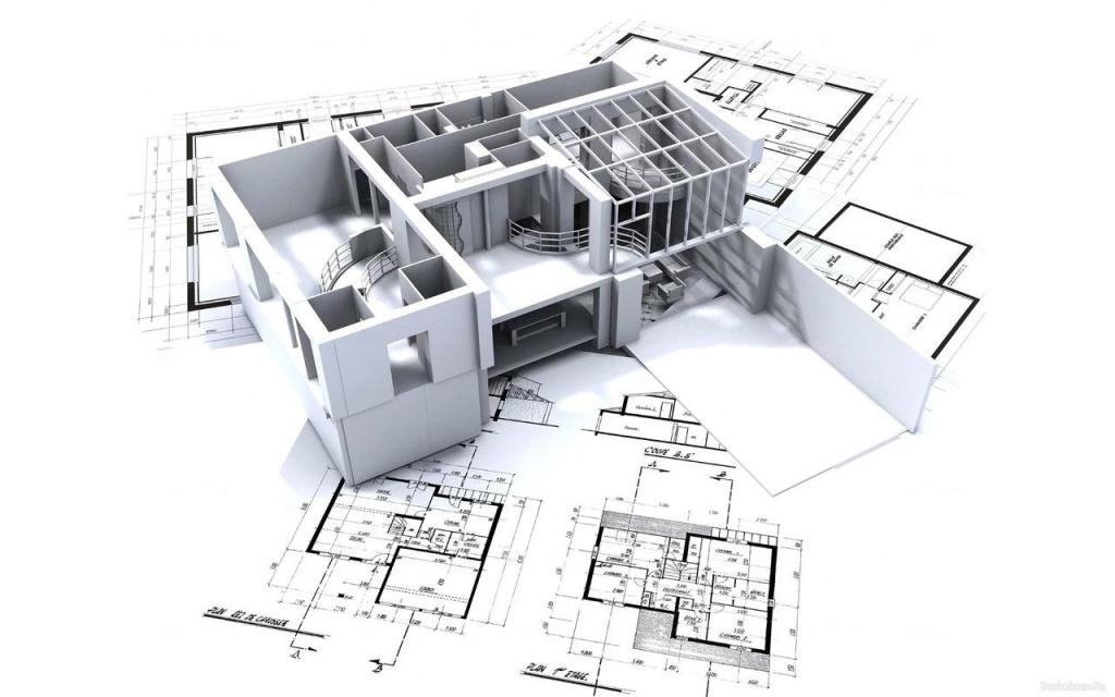 Infografia con dibujo de lineas presentación 3d